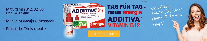 Jetzt Dr. Scheffler Produkte günstig online kaufen