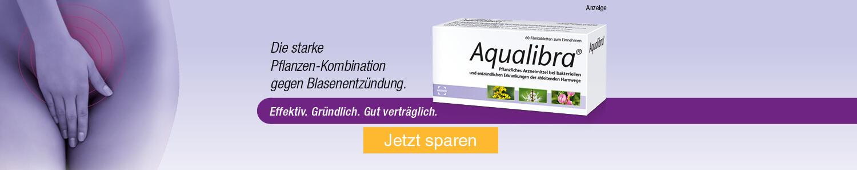 Jetzt Auqalibra günstig online kaufen!