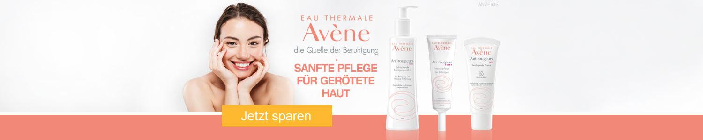 Jetzt Pierre Fabre Dermo Kosmetik Produkte günstig online kaufen