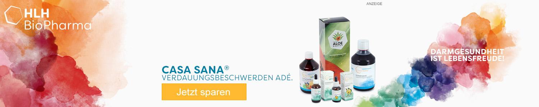 Jetzt HLH Bio Produkte günstig online kaufen!