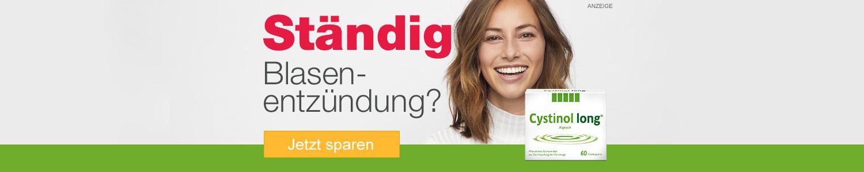 Jetzt Schaper & Brümmer Produkte günstig online kaufen!