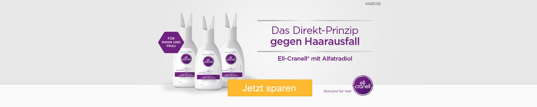 Jetzt Ell Cranell günstig online kaufen!