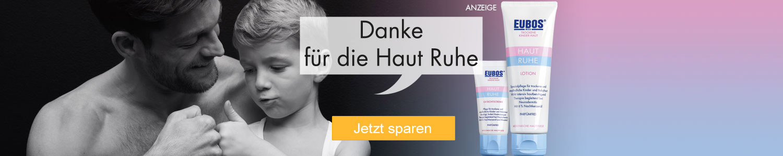 Jetzt Dr. Hobein Nachf. Produkte günstig online kaufen