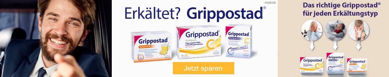 Jetzt Grippostad günstig kaufen!