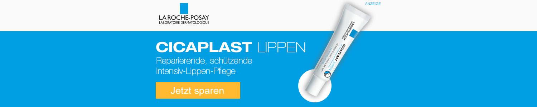Jetzt Cicaplast günstig online kaufen!