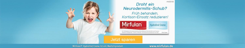 Jetzt Mirfulan günstig online kaufen!