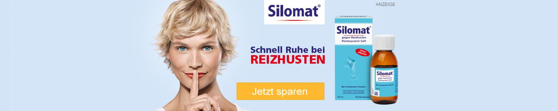 Jetzt Silomat günstig online kaufen!