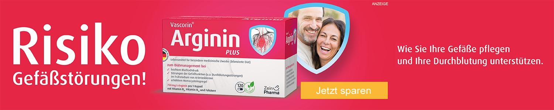 Jetzt Zein Pharma Produkte günstig online kaufen!