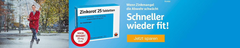 Jetzt Wörwag Pharma Produkte günstig online kaufen