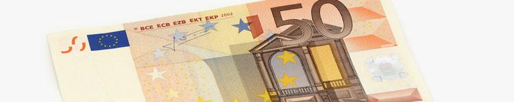 Geschenke ab 20 Euro