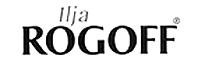 Ilja Rogoff