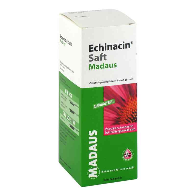 Echinacin Madaus  bei juvalis.de bestellen
