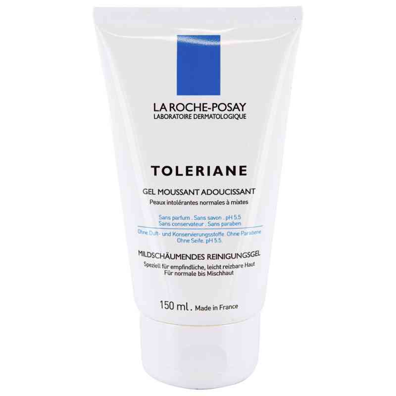 Roche Posay Toleriane Reinigungsgel  bei juvalis.de bestellen