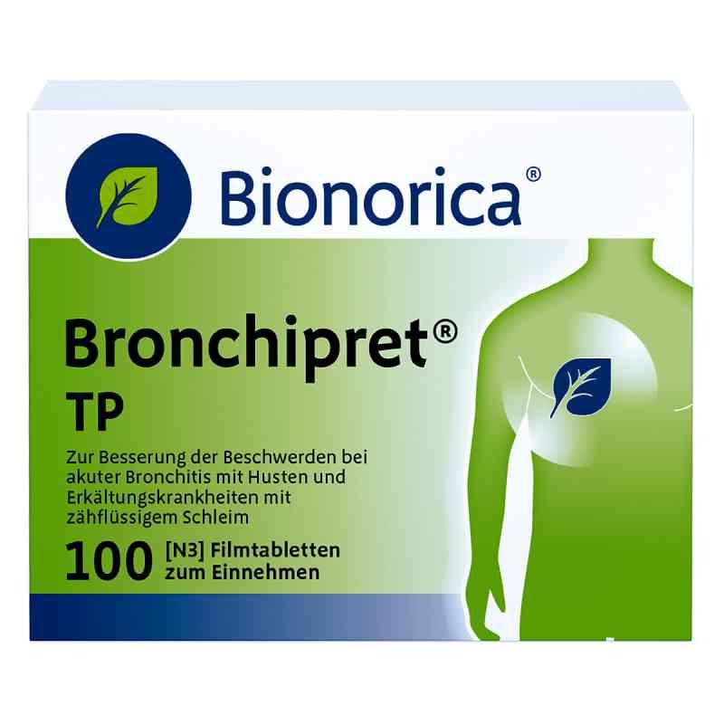 Bronchipret TP  bei juvalis.de bestellen