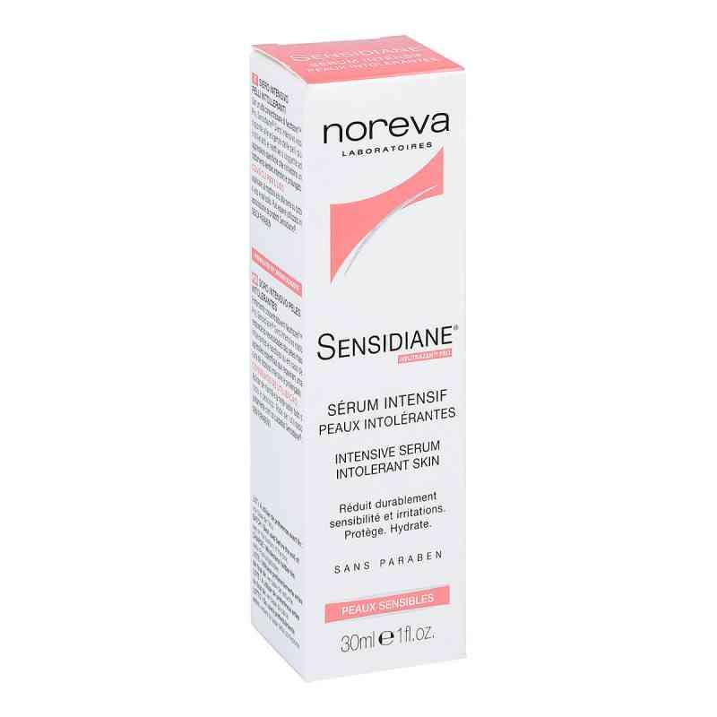 Sensidiane Intensivserum besonders empf.Haut  bei juvalis.de bestellen
