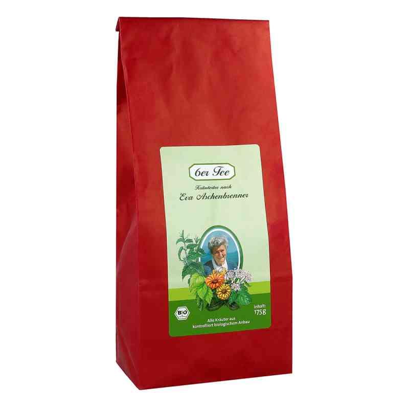 6er Tee nach Eva Aschenbrenner  bei juvalis.de bestellen
