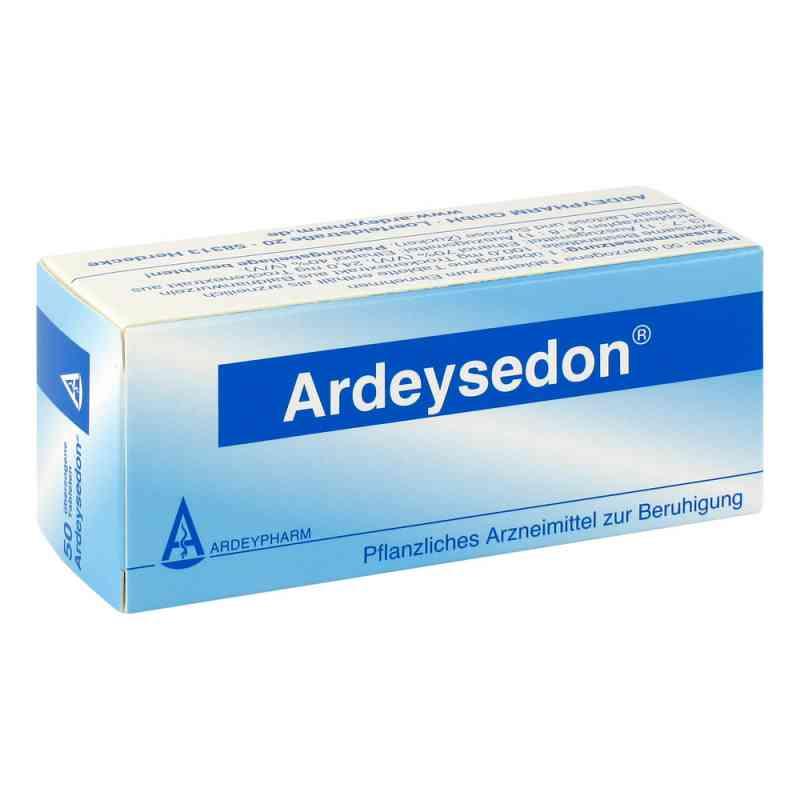 Ardeysedon  bei juvalis.de bestellen