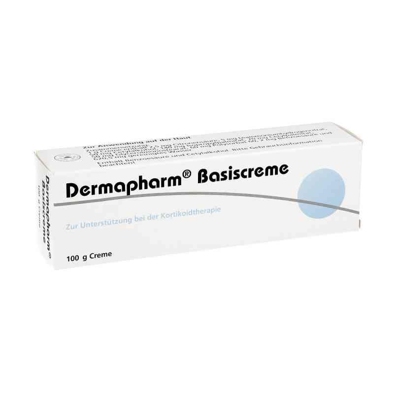 Dermapharm Basiscreme  bei juvalis.de bestellen