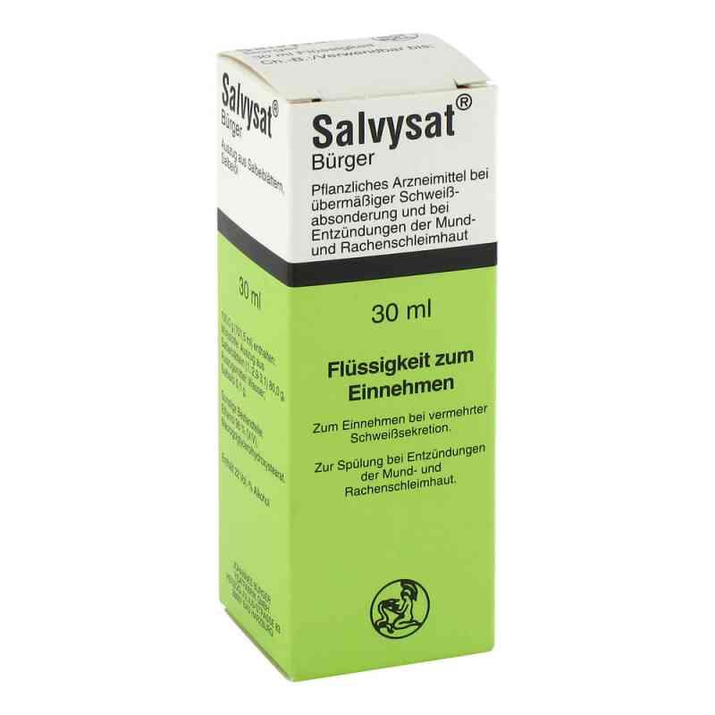 Salvysat Bürger  bei juvalis.de bestellen