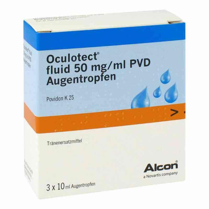 Oculotect fluid Pvd Augentropfen  bei juvalis.de bestellen
