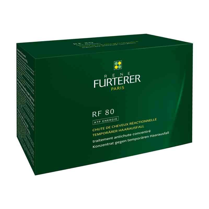 Furterer Rf 80 Serum  bei juvalis.de bestellen