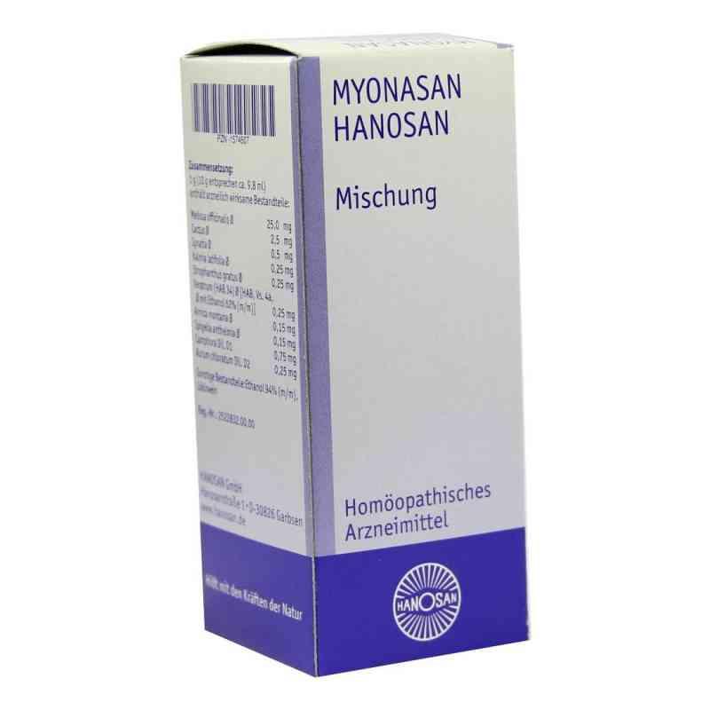 Myonasan Lösung  bei juvalis.de bestellen