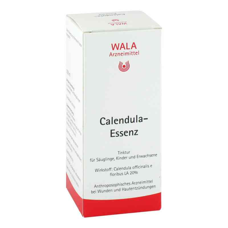 Calendula Essenz  bei juvalis.de bestellen
