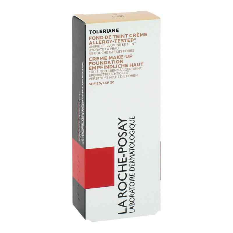 Roche Posay Toleriane Teint Fresh Make-up 01  bei juvalis.de bestellen