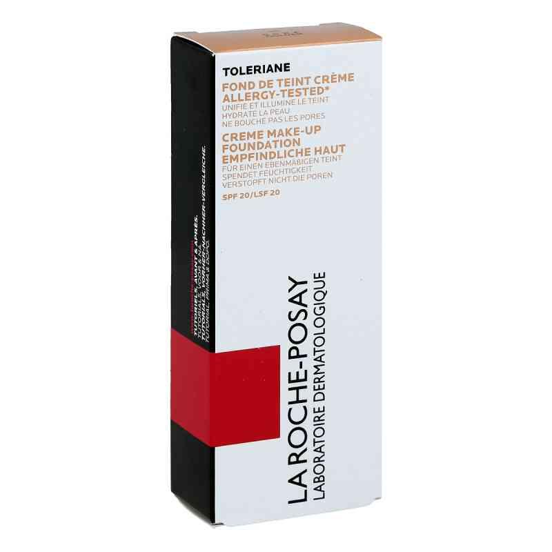Roche Posay Toleriane Teint Fresh Make-up 04  bei juvalis.de bestellen