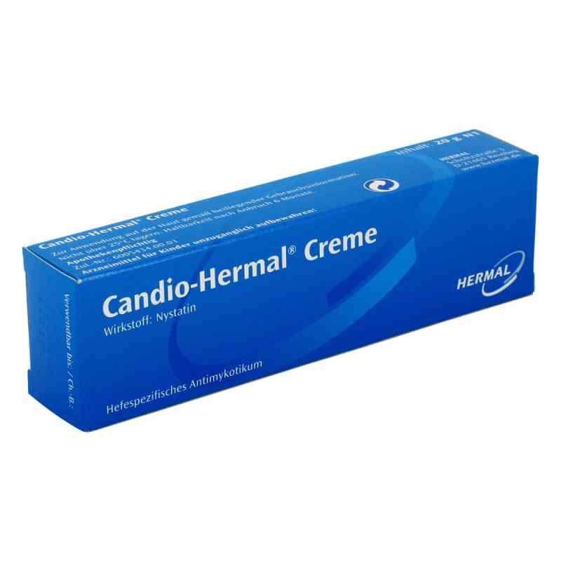 Candio-Hermal  bei juvalis.de bestellen