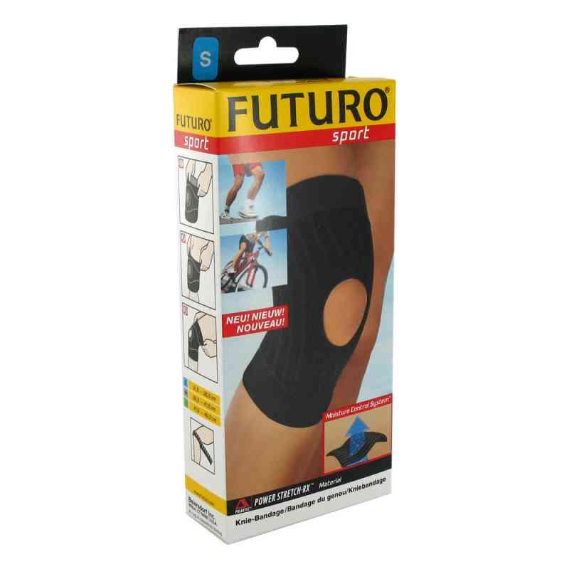 Futuro Sport Kniebandage S  bei juvalis.de bestellen