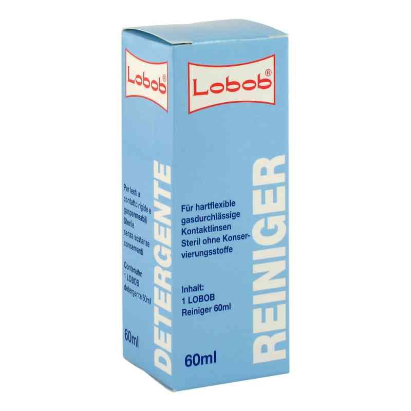 Eye Care Lobob Oberfl.reiniger für harte Kontaktl.  bei juvalis.de bestellen