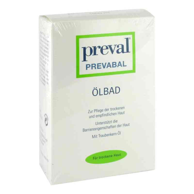 Preval Prevabal Bad  bei juvalis.de bestellen