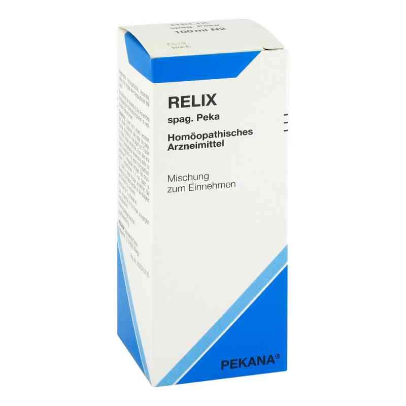 Relix spag. Peka Tropfen  bei juvalis.de bestellen