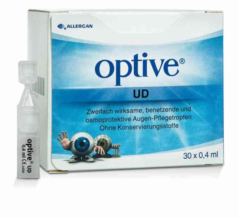 Optive Ud Augentropfen  bei juvalis.de bestellen
