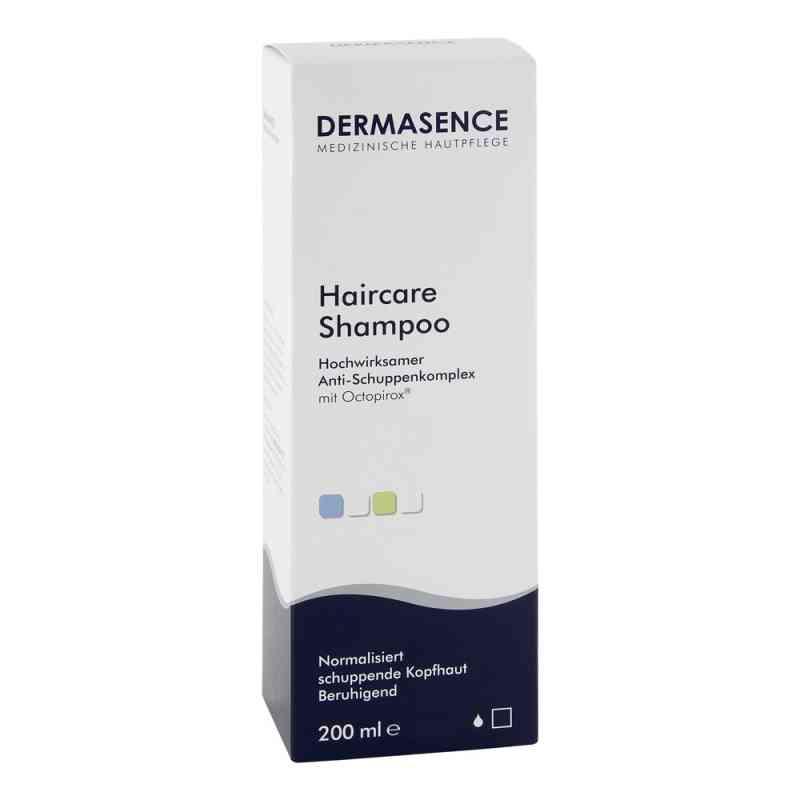 Dermasence Haircare Shampoo  bei juvalis.de bestellen