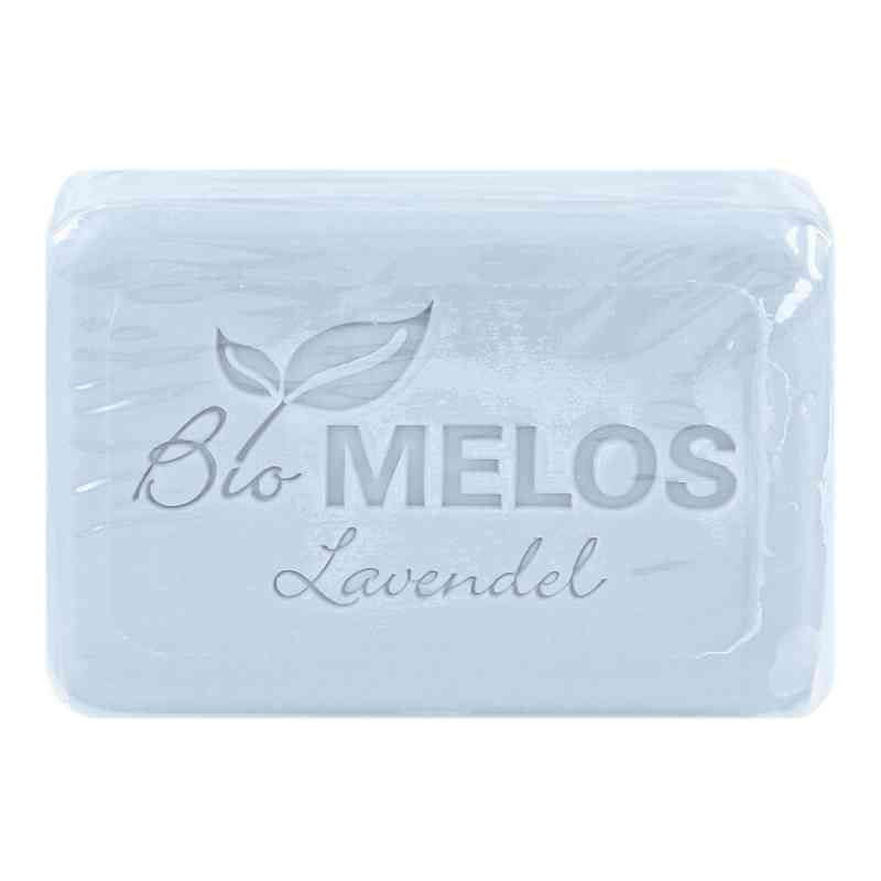 Melos bio Lavendel-seife  bei juvalis.de bestellen