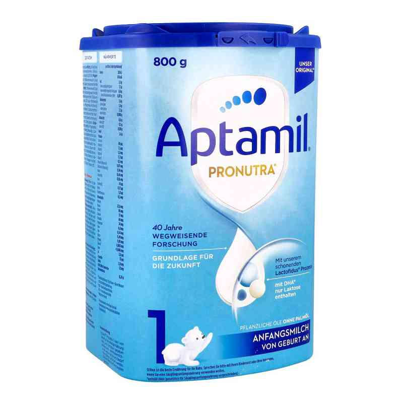 Milupa Aptamil 1 Ep  bei juvalis.de bestellen