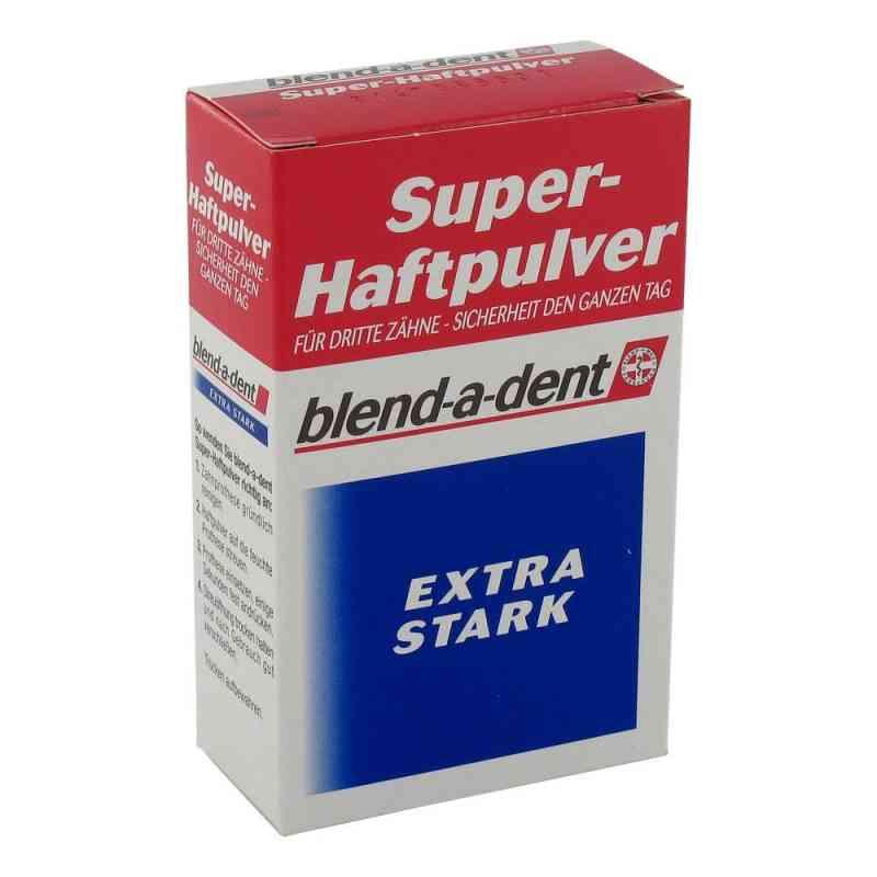 Blend A Dent Super Haftpulver extra stark 168605  bei juvalis.de bestellen
