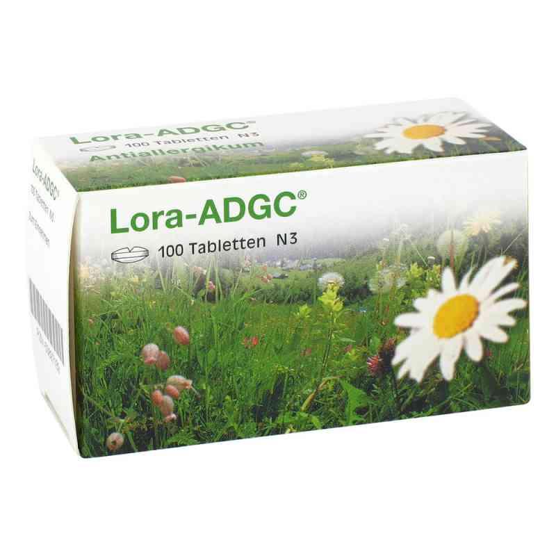 Lora-ADGC  bei juvalis.de bestellen