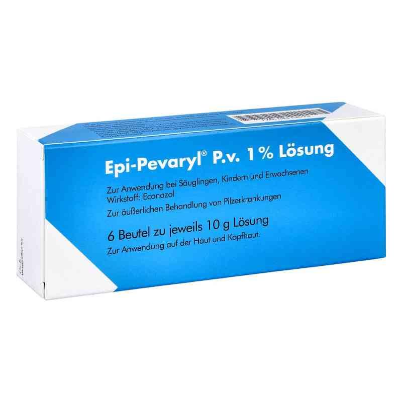 Epi-Pevaryl P.v. 1% Lösung  bei juvalis.de bestellen