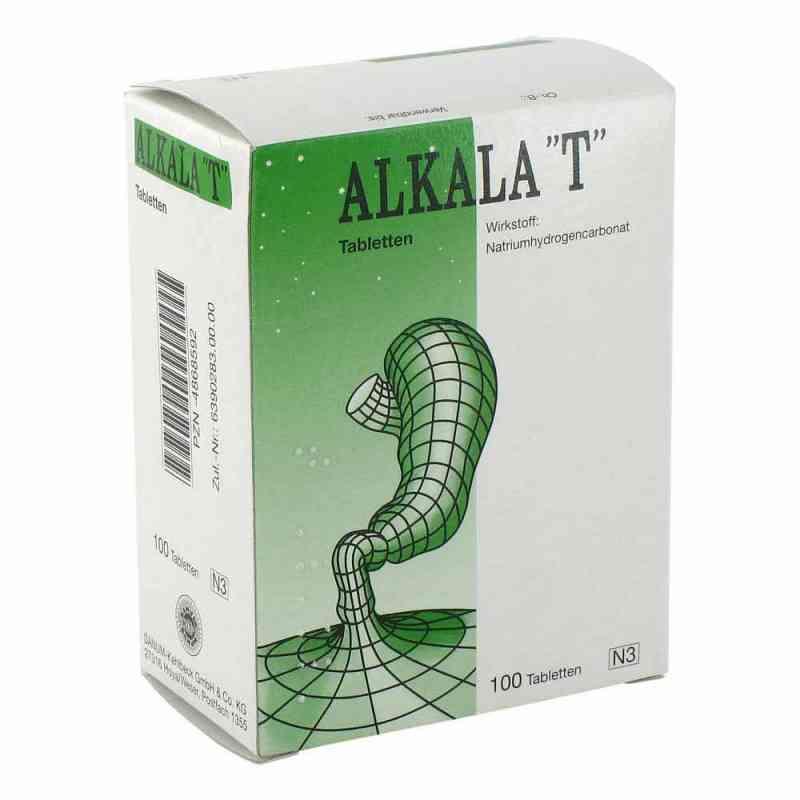 Alkala T  bei juvalis.de bestellen