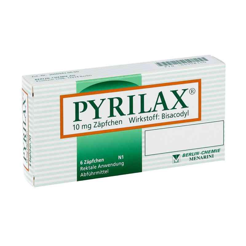 PYRILAX  bei juvalis.de bestellen
