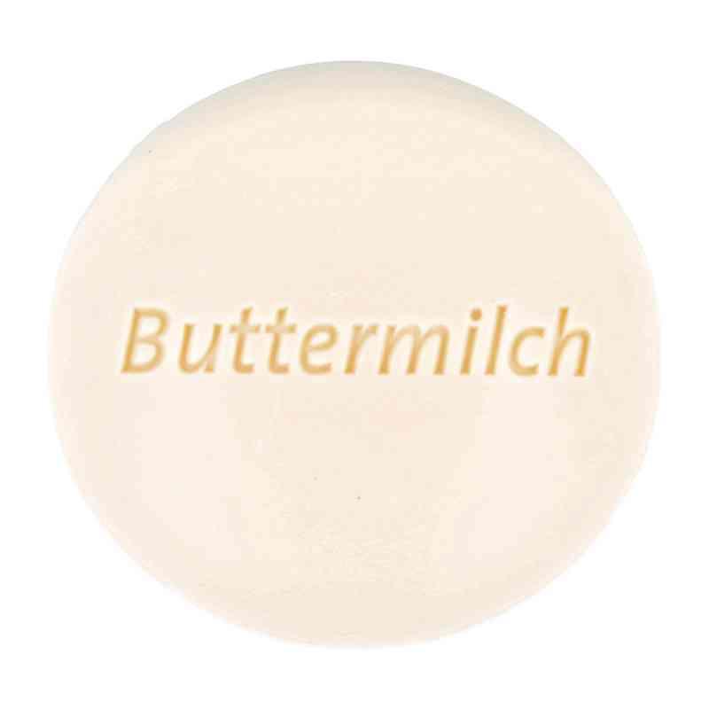 Buttermilch Seife  bei juvalis.de bestellen