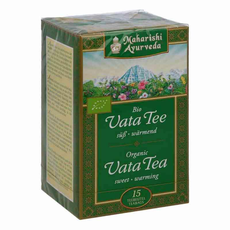 Vata Tee kbA Filterbeutel  bei juvalis.de bestellen