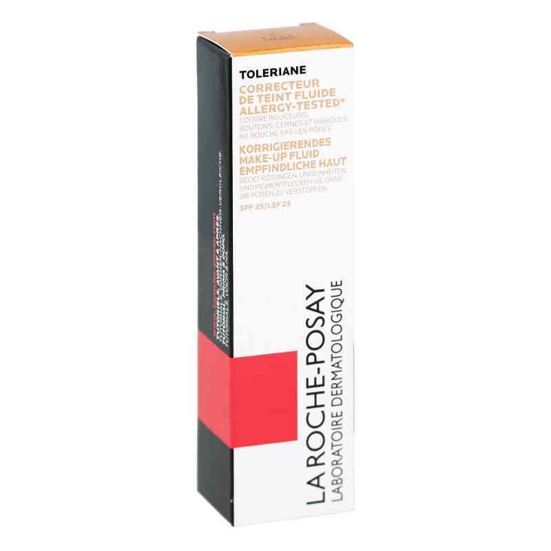 Roche Posay Toleriane Teint Fluid 15/r  bei juvalis.de bestellen