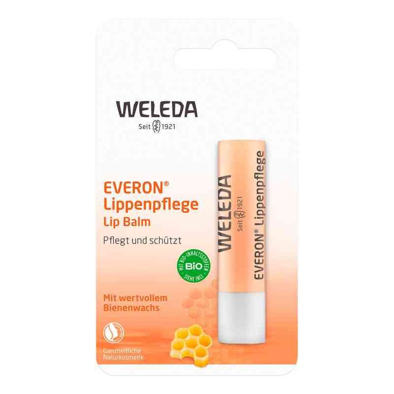 Weleda Everon Lippenpflege  bei juvalis.de bestellen