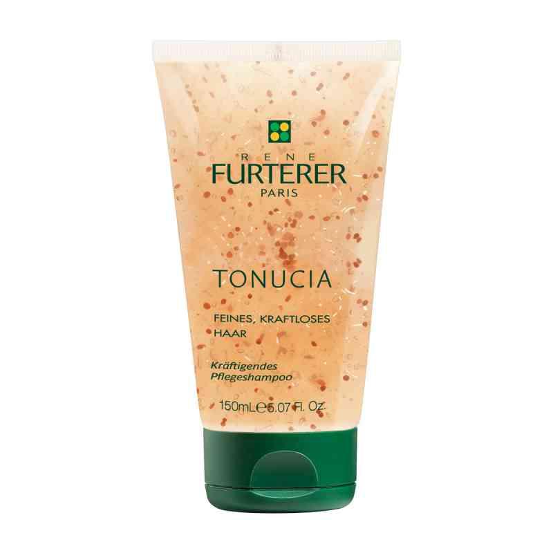 Furterer Tonucia Anti Age Shampoo  bei juvalis.de bestellen