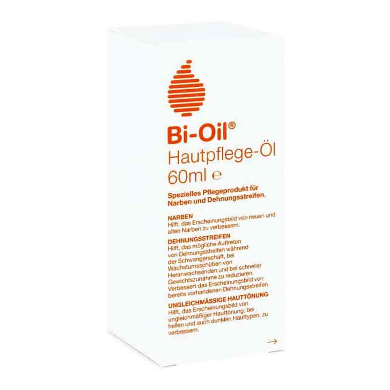 Bi Oil  bei juvalis.de bestellen