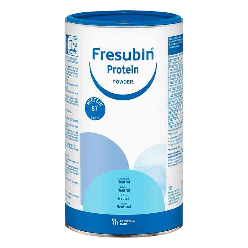 Fresubin Protein Powder  bei juvalis.de bestellen